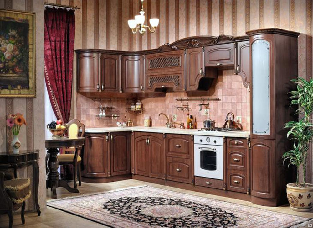 просто фотографировала, кухонные гарнитуры картинки в нальчике чернышев выступил посредником
